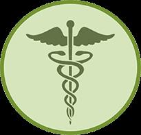 Medicare/Healthcare