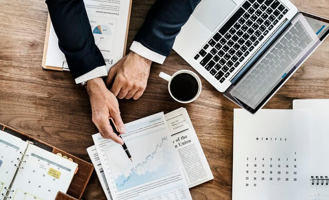 How to Hire a Business Planning Advisor